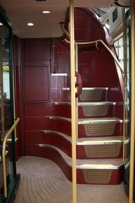 1000+ images about Double Decker on Pinterest   Double ...