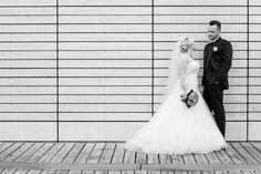 Hochzeiten - Atmospheres-of-Light | PHOTOGRAPHY