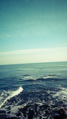 Romania, Black Sea, Marea Neagra