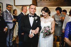 """🤗😊 . #fotoshooting  #portrait #canon #model #archiv #lr #beauty #photography #wedding #love #jw #jwwedding #weddingphotography #bielefeld #fotograf #fotografbielefeld  #gettingready #hochzeit #5dmarkiv #weddingfoto #weddingdress #weddingflowers #weddingflorist #brautkleid #sparrenburg #standesamt #trauung #closeup #closet"" by @diceybeaux. #bridalstyle #weddingfashion #weddingdream #weddingidea #bridalinspiration #bridalinspo #rusticwedding #невеста #prewedding #bridalgown #bridaldress…"