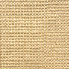 How To Clean A Sisal Rug