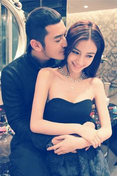 It hurts to love someone and not be loved in return,but what is the most painful is to love someone and never finding the courage to let the person know how you feel Korean Beauty, Asian Beauty, Fashion Angels, Korean Wedding, Angelababy, Pre Wedding Photoshoot, Couple Posing, Celebs, Celebrities