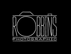 EXAMLE of Photography Logo