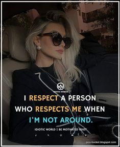 In this post we are included best attitude quotes for girls. Attitude status for girls, attitude captions for girls, girls dp photos with no face. Crazy Girl Quotes, Life Quotes Love, Boss Quotes, True Quotes, Woman Quotes, Teen Girl Quotes, Positive Attitude Quotes, Attitude Quotes For Girls, Girl Attitude