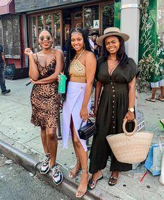 Summer Fashion Tips .Summer Fashion Tips Black Girl Fashion, Look Fashion, Fashion Design, Fashion Trends, Fashion Hacks, Classy Fashion, Petite Fashion, Fashion Ideas, Best Mens Fashion