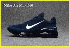 22 Best Sports shoes images Buty, buty sportowe, Nike  Shoes, Sports shoes, Nike