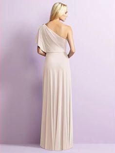 df40c0fb15d 17 Best Jenny Yoo Bridesmaids images