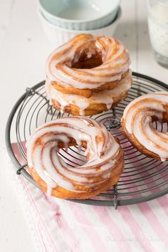 http://thesweetesttaste.blogspot.com/2015/02/crullers.html