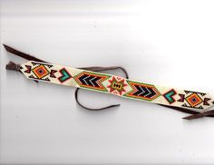 off loom beading Loom Bracelet Patterns, Seed Bead Patterns, Bead Loom Bracelets, Jewelry Patterns, Beading Patterns, Beading Ideas, Macrame Bracelets, Stitch Patterns, Seed Bead Jewelry