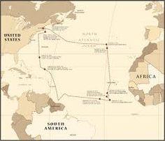 war of 1812 ships - Google Search