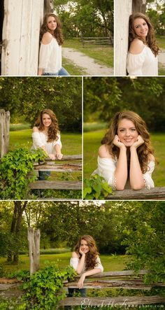 fort worth senior photographer, penn farms senior pictures, cedar hill state park senior pictures, senior session, senior picture ideas, country senior pictures, rustic senior pictures, elizabeth anne photography
