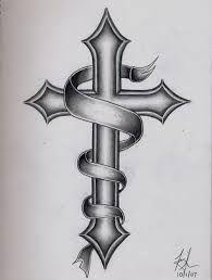 Pin by CAT    Tattoo on mahoritribalpolinesiantattoo