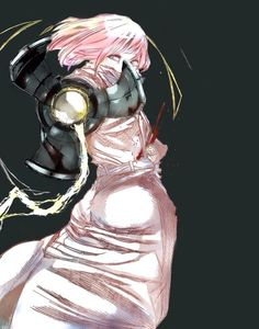 Image result for hairu ihei manga