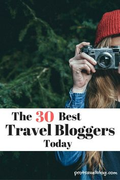 "(July, ""This list of the top 30 will not disappoint you, I promise :)"" Travel Blog, Travel Articles, New Travel, Cheap Travel, Travel Goals, Travel Advice, Budget Travel, Travel Quotes, Family Travel"
