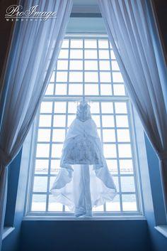 Portofino Hotel and Yacht Club Wedding Photography -02