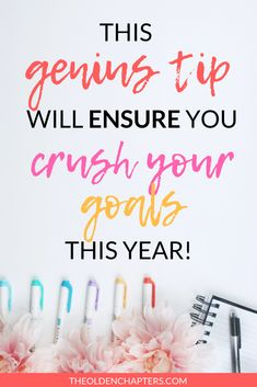 Personal mission statements are the key to destroying each of your goals! Find out how to create one now! College Hacks, Career College, College Life, College Club, College Checklist, College Dorms, Creating A Mission Statement, Be An Example Quotes, Personal Goals