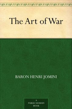 The Art of War « Library User Group