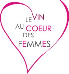 Premier Logo du vin au coeur des femmes Calm, Logo, Artwork, Corporate Design, Wine, Beginning Sounds, Women's, Logos, Work Of Art