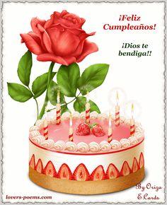 fotos de frases en espanol | tarjetas-postales-animadas-gratis-de-cumpleanos-feliz-imagenes-frases ...