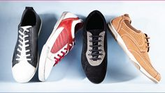 #MyDiscountOffer :ZOVI New Arrivals: Premium Men's Footwear Collection With Flat 50 Off   Check out our latest range of stylishly designed Sports Shoes. Pamper your feet with the extra care during those strenuous workout sessions.Hurry, Buy Now!   Click here for your purchase