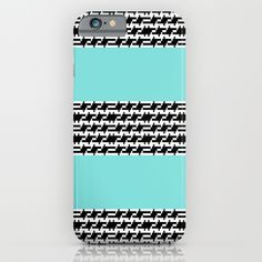free shipping all weekend on society6  |  @society6art @trebamstyle #phonecases #iphone #galaxy #phone #mobile #blackandwhite #freeshipping #cellphone #cases