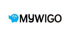 """MyWiGo y Cirkuit Planet regalarán un MyWiGo Turia en su """"Gran concurso del verano"""" http://www.mayoristasinformatica.es/noticias/mywigo-y-cirkuit-planet-regalaran-un-mywigo-turia-en-su-""""gran-concurso-del-verano""""_n2083.php"""