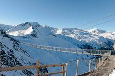 Snowlab.de - Snowboard-News: FreestyleAufnahmen im Snowpark Gastein -Tine
