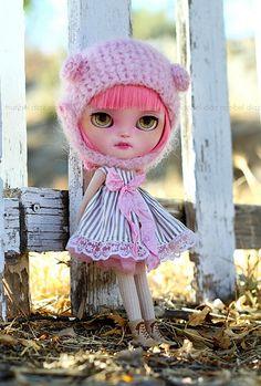 Sweet Autumn Days ~