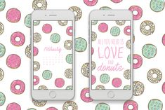 February is almost here! and it is going to be full of Life, Love + DONUTS. Download our free Feb cals + wallpaper and *sprinkle* organization into your month. This is sure to be the *sweetest* one yet! Xo. MOBILE CALENDAR DESKTOP CALENDAR MOBILE WALLPAPER DESKTOP WALLPAPER PRINTABLE Comments...