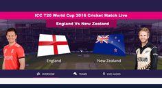 England vs New New Zealand Semi Final Live score Eng 121 in 14 over #ENGvNZ #NZvENG #WT20 #WCT20 #WorldT20 Pankaj Pundir (@pankajpundir82) posted a photo on Twitter