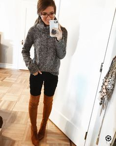 """33 Likes, 1 Comments - Liz 