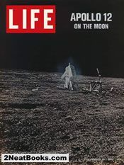 Magazine photos featuring Life Magazine [United States] December on the cover. Life Magazine [United States] December magazine cover photos, back issues and newstand editions. Life Magazine, Cool Magazine, Magazine Covers, News Magazines, Vintage Magazines, Vintage Ads, Vintage Advertisements, Journal Vintage, Life Cover