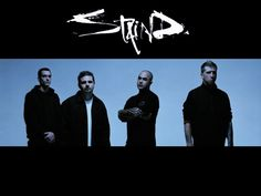Staind (Family Values Tour)