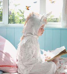 Porque os contos de fadas são INVENTE O SEU PRÓPRIO CONTO DE FADAS! | importantes para o crescimento dos seus filhos, saiba como inventar os seus e encante-os com as histórias inventadas por si!