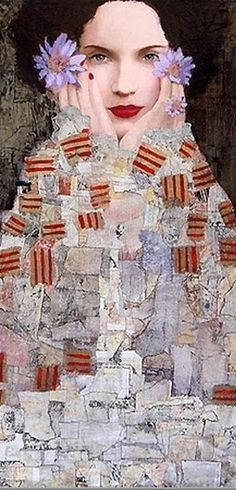 By Richard Burlet