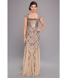 100 + Great Gatsby Prom Dresses for Sale | Pinterest | Gatsby ...