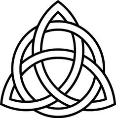 Celtic | Quiring Monuments