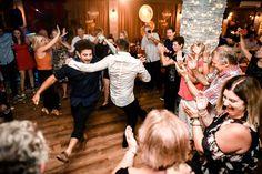 The Best Wedding App Wedding Videographers in Australia: Photography & Videography Wedding videographer/source: Photography & Videography Wedding App, Wedding Videos, Photography And Videography, New Zealand, Australia, Good Things, Weddings, Instagram, Wedding