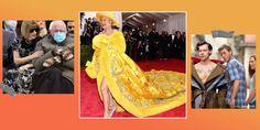 5 comptes instagram qui tournent la mode en dérision Marie Claire, Photos, Instagram, Humor Videos, Man Women, Woman Clothing, Humor, Pictures