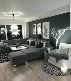 Get the best furniture inspiration for your home decor project! Look at luxxuhome.net