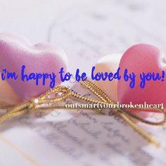 #outsmart #outsmartyourbrokenheart #awomanbooks #love #loveyou #instagood #instalove #amazon #kindlebook #kindlelove