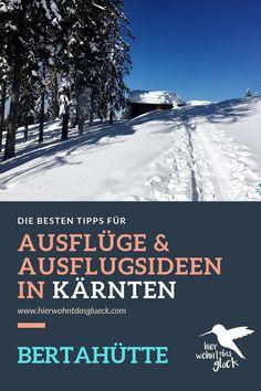 Reisen In Europa, Mount Everest, Wanderlust, Snow, Outdoor, Mountains, Nature, Travel, German