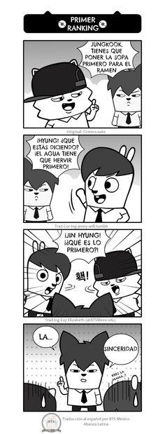 HHM3 Bts Memes, Hip Hop Monster, Bts Drawings, Webtoon, Fan Art, Comics, Cute, Hiphop, Fictional Characters