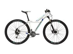 Best High Performance XC Mountain Bikes - the best high performance extreme bikes available all on the same page with great sales too - BMC, Boardman, Diamondback, Juliana, IBIS and more - Xc Mountain Bike, 29er Mountain Bikes, Cannondale Bikes, Performance Bike, Bikes For Sale, Bike Trails, My Ride, Carbon Fiber, Outdoor Gear