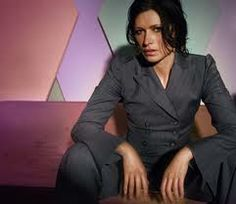 Listen to music from Karina Lombard like La Femme Océane, Omnia & more. Find the latest tracks, albums, and images from Karina Lombard. Karina Lombard, Famous Supermodels, The L Word, Jessica Alba, Celebs, Celebrities, Latest Music, Dapper, Lesbian