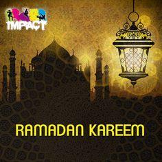 #ImpactDubai would like to wish all #fans #Ramadan Mubarak!  #ImpactCentres #ImpactDance #Dubai #dancecentreDubai #UAE #MyDubai #fasting #RamadanKareem