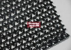 Metal Wire Mesh For Architecture,Metallic Mesh Fabric,Architectural Wire Mesh - Buy Wire Mesh,Wire Mesh,Woven Wire Mesh Product on Alibaba.com
