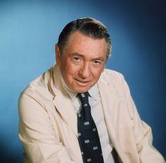 soap stars | Soap stars. McDonald carey, loved him as Dr. Tom Horton on Days