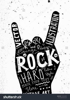 rock and roll - Google Search