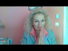 ΝΕΑ ΕΥΧΗ ΚΑΛΟΤΥΧΙΑΣ ΓΙΑ ΟΛΟΥΣ ΤΟΥΣ ΤΟΜΕΙΣ ΤΗΣ ΖΩΗΣ ΜΑΣ!!! - YouTube